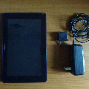 Ainol Novo 7 Crystal Quad Core Tablet
