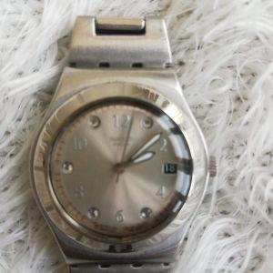 αυθεντικο ρολόι swatch