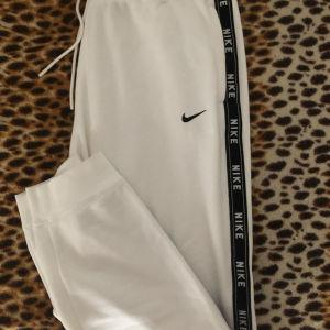 Φορμα Nike