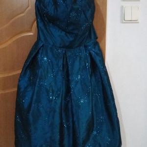 φορεμα βραδινο