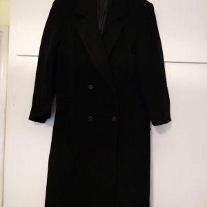 Μεγάλο Μαύρο Παλτό