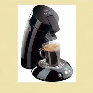 Μηχανή καφέ Senseo