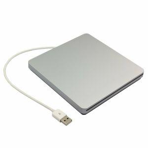 Εξωτερικό DVD-RW Apple USB SuperDrive 2012 , αντιγραφη όλα τα είδη των CD, DVD.