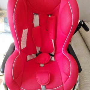 Κάθισμα αυτοκινήτου Just Baby