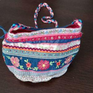 Τσάντα  για κοριτσάκι