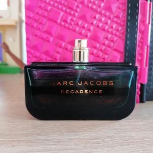 Άρωμα Marc Jacobs decadence των 100 ml