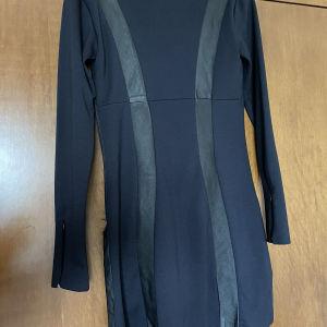 Φόρεμα ZINI