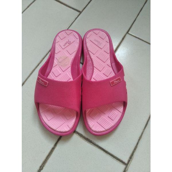 Parex pantofles