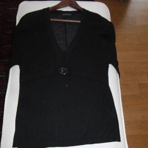 Trussardi μπλούζα