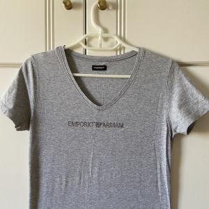 ARMANI T-shirt γυναικείο