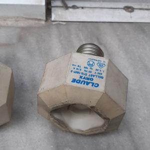 e22 ballast g24 sylvania