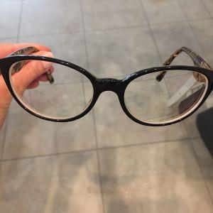 Γυαλιά οράσεως μάρκας Dolce&Gabbana