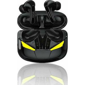 Ασυρματα ακουστικα earbuds Awei t35