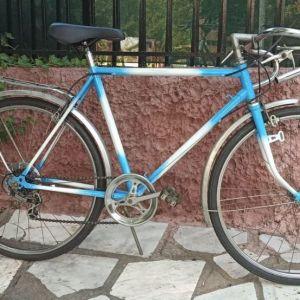 Ποδήλατο δρόμου 24 ιντσών αντίκα εποχής δεκαετίας 80'