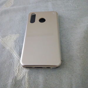 Θήκη κινητού