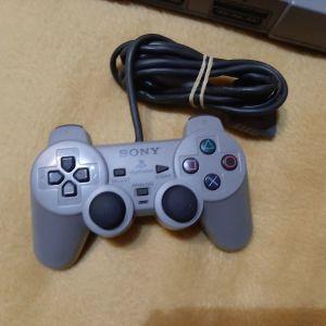 Sony playstation 1 ( ps1 ) analog χειριστηριο