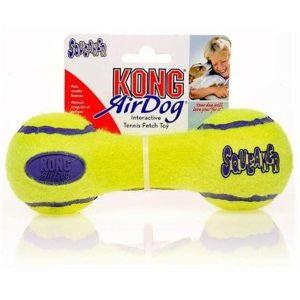 Παιχνίδι σκύλου Kong Airdog Dumbbell small