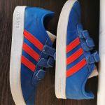 Adidas παπούτσια Ν. 32
