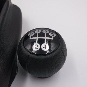 Πόμολο Ταχυτήτων με φυσούνα για Opel 5 ταχύτητες για OPEL ASTRA F,ASTRA G,CORSA B,CORSA C,COMBO,MERIVA C,TIGRA B,VECTRA B,ZAFIRA A