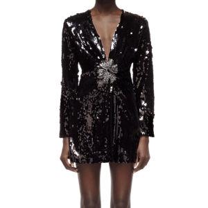 ZARA Limited Edition Ολοκαίνουργιο Φόρεμα