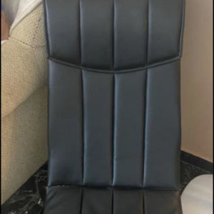 gaming καρέκλα