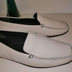 Παπούτσια αντρικά Geox 45 νούμερο