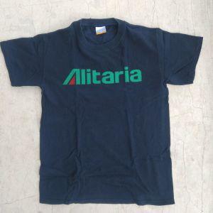 T-shirt Alitaria