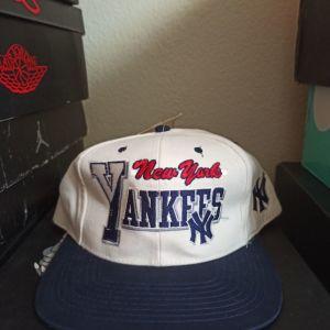 Καπέλο ΜLB new York Yankees