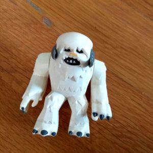 LEGO WAMPΑ STAR WARS