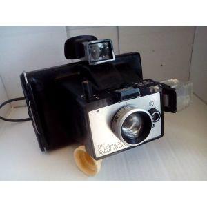 SILEKTIKOI FOTOTOGAFIKI KAMERA EPOXIS 1940 POLAROIT