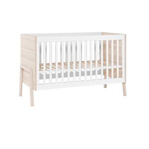 Παιδικό κρεββάτι με στρώμα