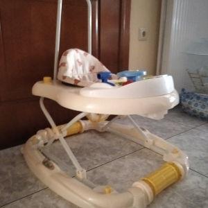 στράτα για μωρά