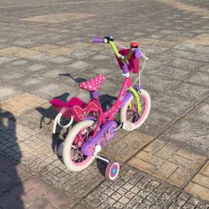 Παιδικό ποδήλατο Denver