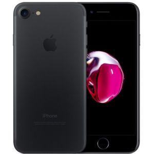 Πωλειται Iphone 7 32GB