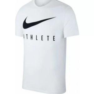 Μπλούζα Nike