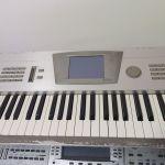 TRINITY PLUS HDR MUSIC MUSIC WORKSTATION