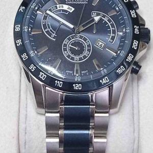 Ρολόι citizen γνήσιο καινούριο