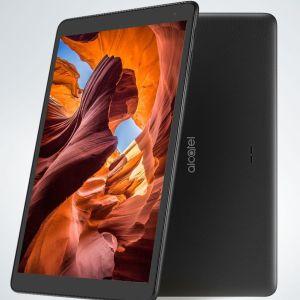 Tablet Alcatel 1T 10 .