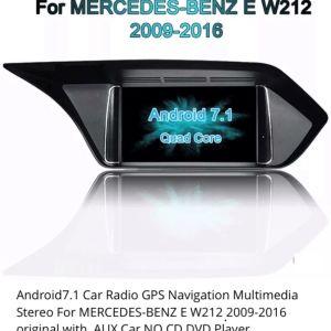 Οθόνη Multimedia Station Android  - ΔΩΡΕΑΝ ΑΠΟΣΤΟΛΗ ΠΑΝΤΟΥ