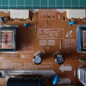 SAMSUNG 2053BW Main Power Board