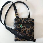 Τσάντα TOUS αυθεντική