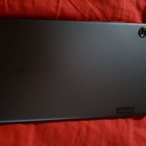 """tablet Lenovo tab M8 8"""" 4G"""