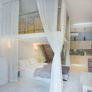 Διαμέρισμα 120 τ.μ. ΠΟΛΥΧΡΟΝΟ