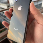 iPhone 8 64gb space gray σαν καινούργιο