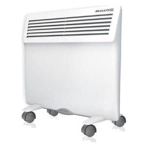 Θερμοπομπος Philco 500 watt