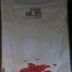 Dead Island συλλεκτική μπλούζα