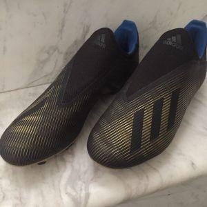 adidas  ποδοσφαιρικά παπουτσια νούμερο 44 2/3