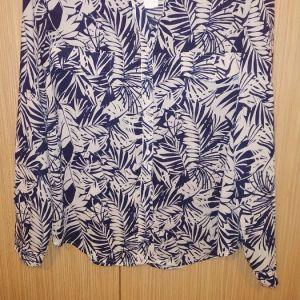 celestino πουκαμισο ολοκαινουργιο