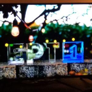 Τηλεόραση 43 HISENSE UHD 4K SMART