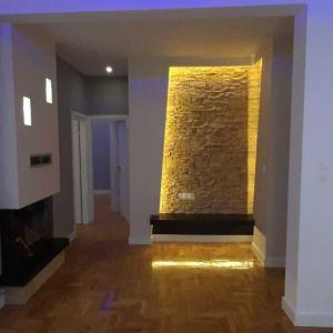 Διαμέρισμα 80 τ.μ